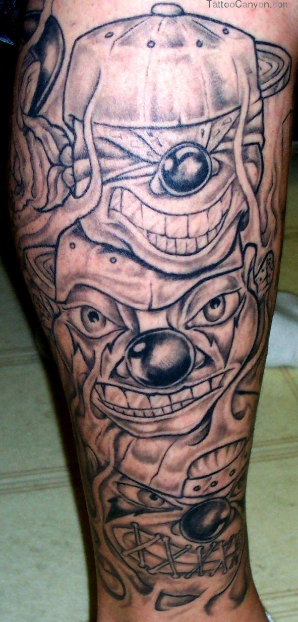 12f81db85 28 Hear No Evil See No Evil Speak No Evil Tattoos with Meanings - Tattoos  Win