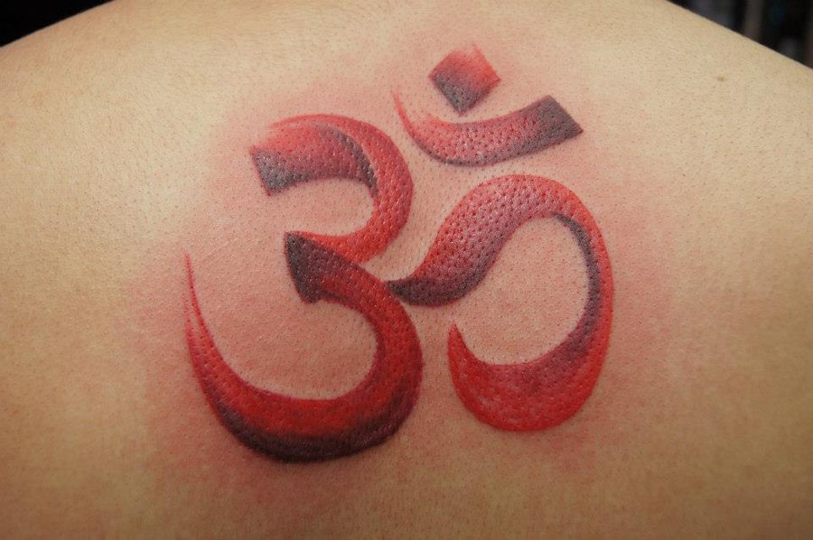 20 Ohm Tattoo And Their Meanings Explained Tattoos Win