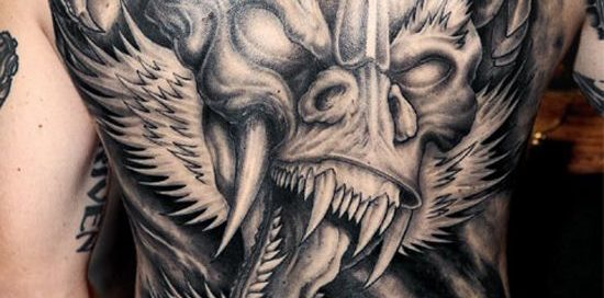 dragon-04
