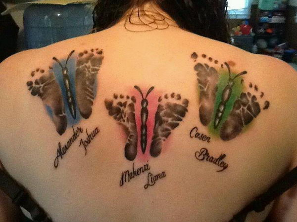 1-butterfly-baby-foot-prints-on-back