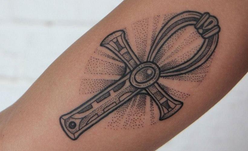 ankh-tattoo28