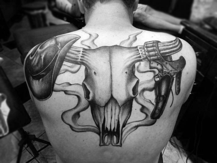 cowboy-tattoo-designs-and-meanings-36