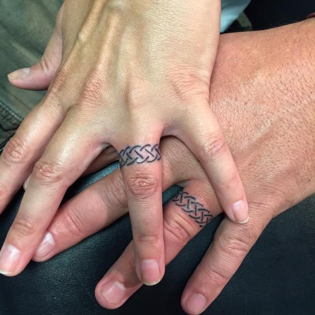 Wedding Ring Left Or Right staruptalentcom