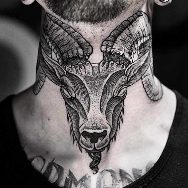aries ram tattoo tattoo image collection aries ram tattoo tattoo image collection