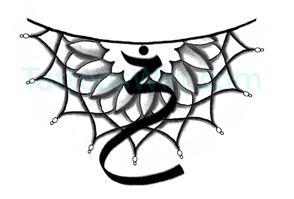 Aum Tattoo Designs Om Tattoo Designs