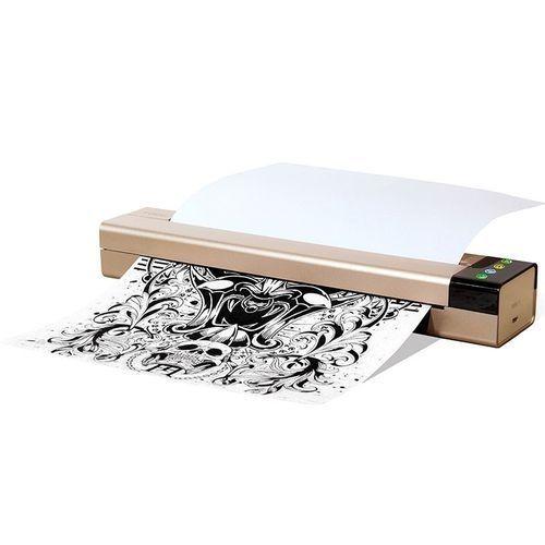 TOEC MINI 1 Printer